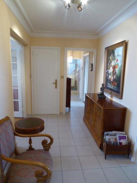 Vente appartement Lyon 8ème 302 000€ - Photo 10