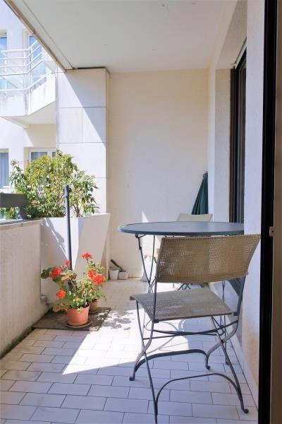 Vente appartement Garches 567000€ - Photo 10