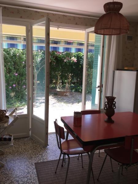 Sale house / villa Tournon-sur-rhône 220000€ - Picture 2