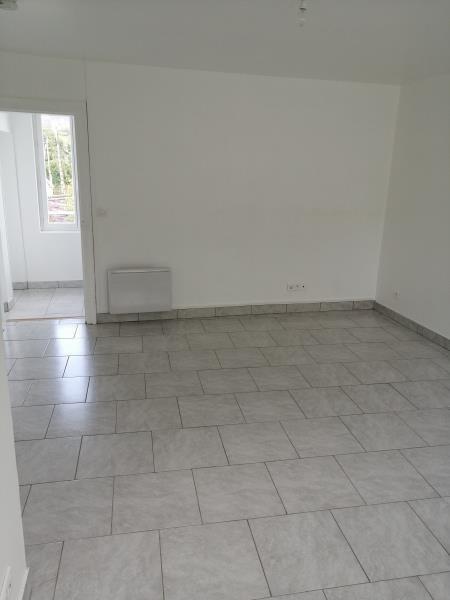Rental apartment Billy sur aisne 495€ CC - Picture 2