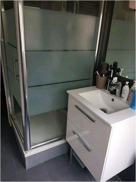 Location appartement Juvisy sur orge 654€ CC - Photo 3