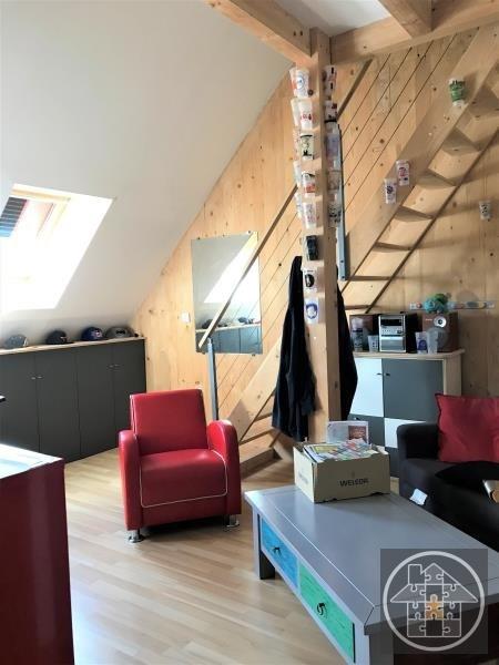 Sale house / villa Compiegne 367000€ - Picture 6