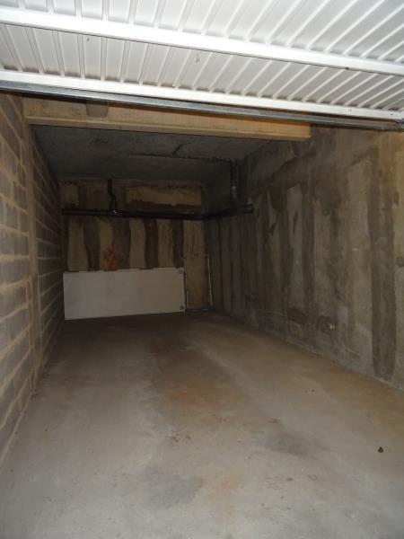 Rental apartment Conflans ste honorine 760€ CC - Picture 6