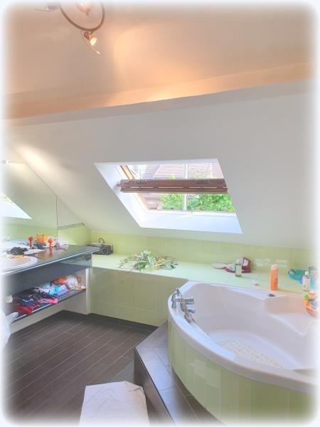 Vente maison / villa Clichy sous bois 520000€ - Photo 16