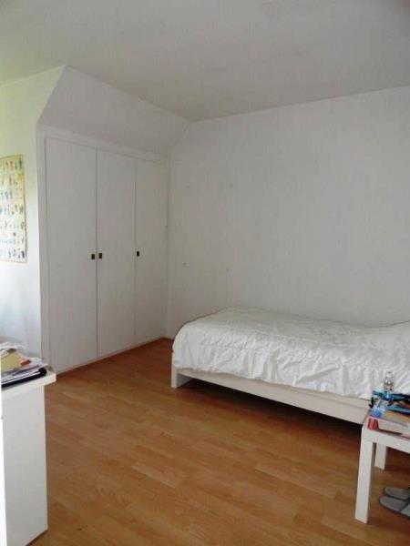 Sale house / villa Chavenay 795000€ - Picture 8