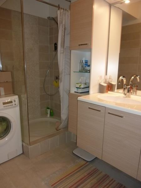 Location appartement Nogent sur marne 1510€ CC - Photo 5