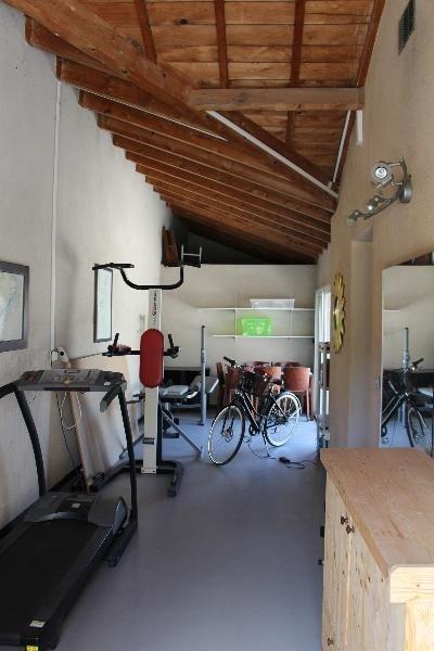 Vente maison / villa Valence 483000€ - Photo 8