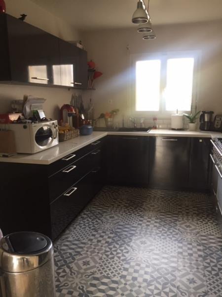 Deluxe sale house / villa Nanterre 1100000€ - Picture 3