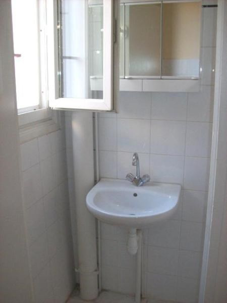 Location appartement Grenoble 399€ CC - Photo 5