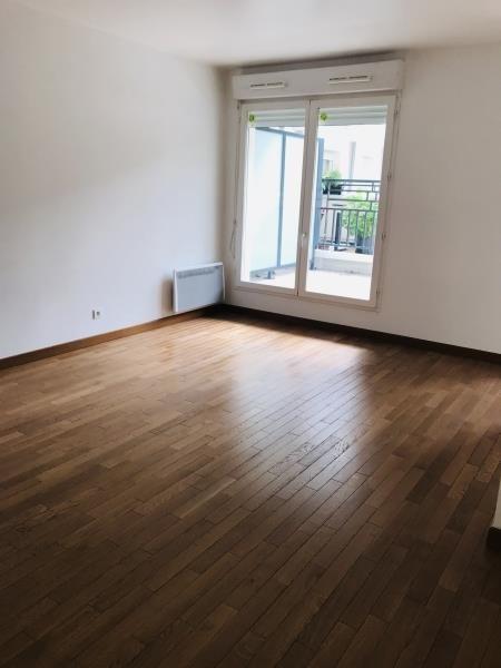 Location appartement Le raincy 1240€ CC - Photo 4