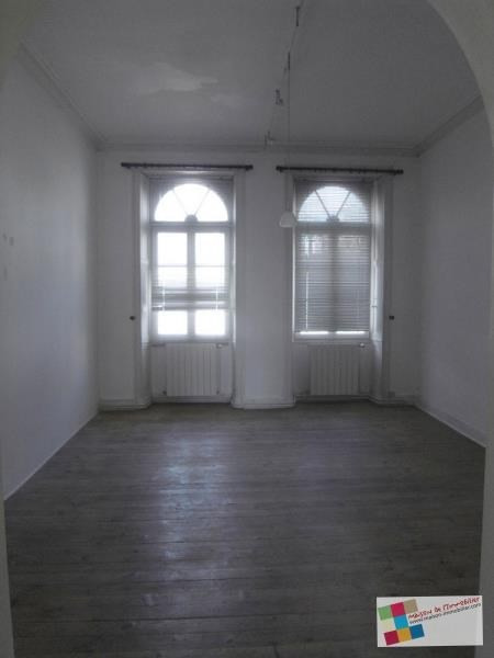 Rental apartment Cognac 593€ CC - Picture 4