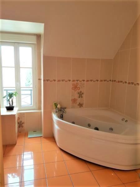 Vente maison / villa Gisors 359500€ - Photo 7