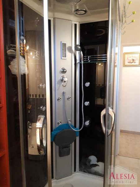 Sale apartment Châlons-en-champagne 69520€ - Picture 2