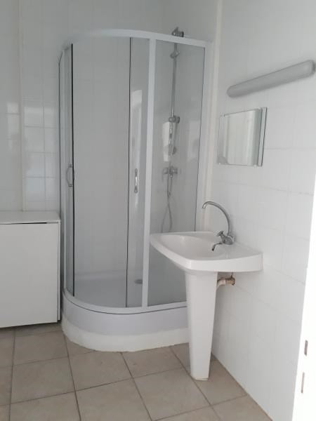 Location appartement Chateaubriant 371€ CC - Photo 5