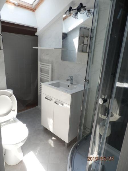 Affitto appartamento Toulon 580€ CC - Fotografia 7