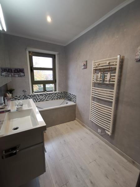 Sale house / villa Gonnehem 262000€ - Picture 9