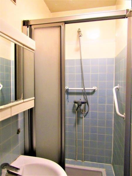 Venta  apartamento Maisons-laffitte 540000€ - Fotografía 3