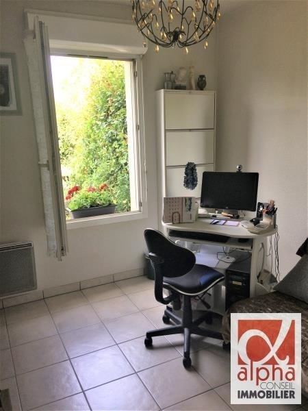 Vente appartement Parentis en born 131500€ - Photo 3