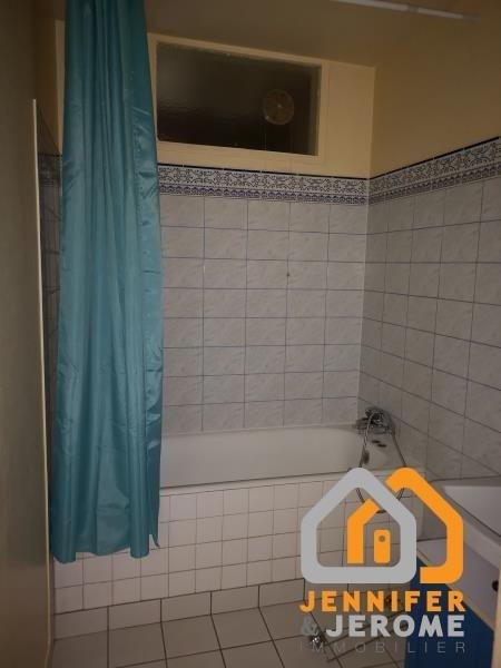 Vente appartement Enghien les bains 105500€ - Photo 4