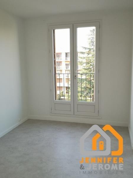 Sale apartment Epinay sur seine 140000€ - Picture 6