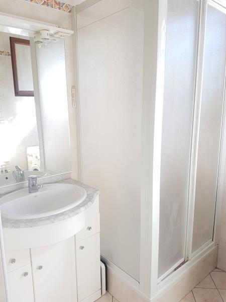 Vendita casa Conflans-sainte-honorine 314150€ - Fotografia 5
