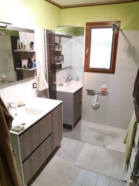 Vente maison / villa St gervais la foret 213500€ - Photo 4