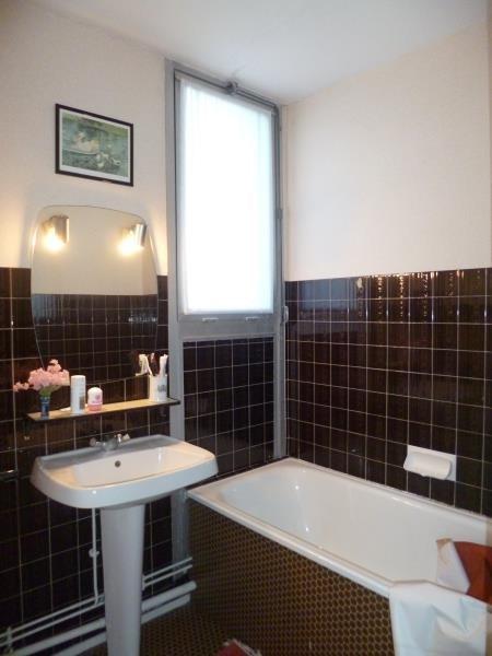 Vente appartement Arcachon 240000€ - Photo 7