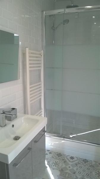Location appartement Fontainebleau 1020€ CC - Photo 4