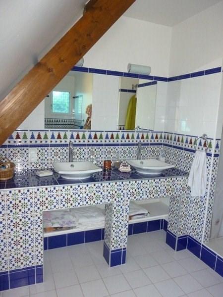 Verkoop van prestige  huis Saint-arnoult 760000€ - Foto 11