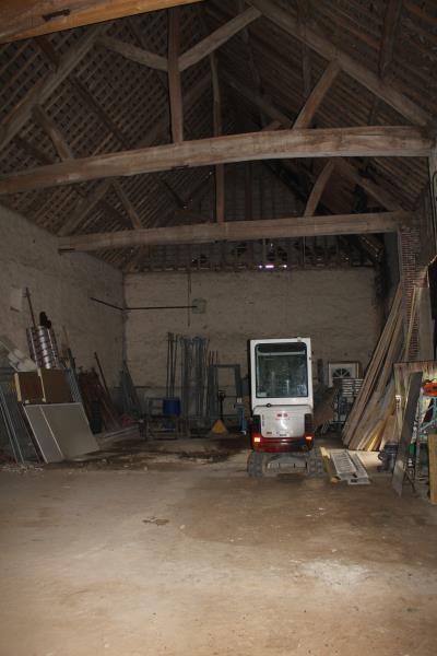 Revenda casa Nogent le roi 160500€ - Fotografia 2