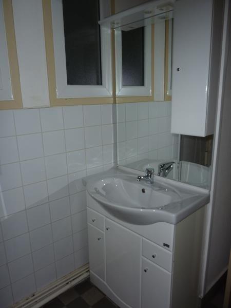 Location appartement Roanne 440€ CC - Photo 3