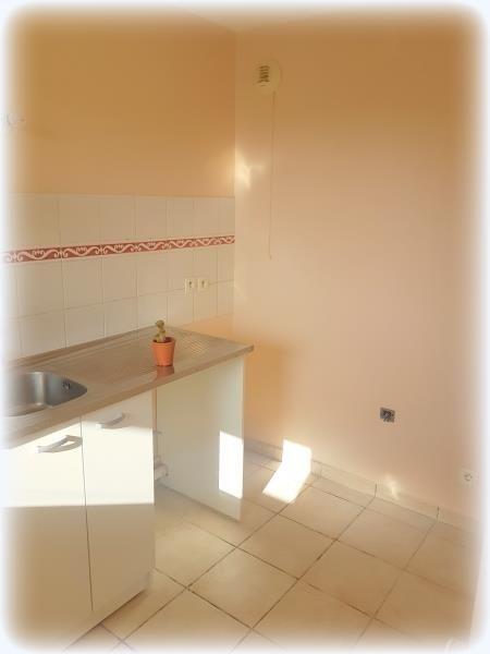 Sale apartment Les pavillons sous bois 159500€ - Picture 6