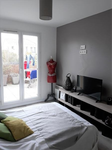 Vente appartement Villeneuve le roi 235 000€ - Photo 5