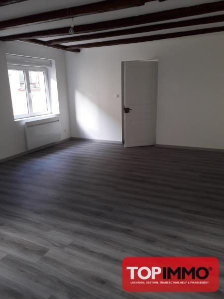 Location local commercial Mutzig 550€ HT/HC - Photo 4