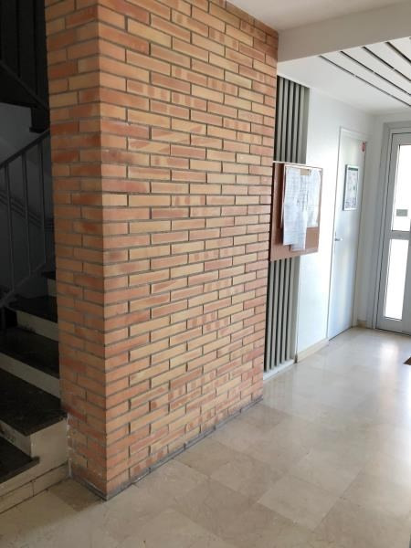 Sale apartment Toulouse 81 500€ - Picture 5