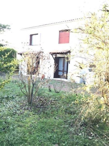 Vente maison / villa Surgeres 131875€ - Photo 2