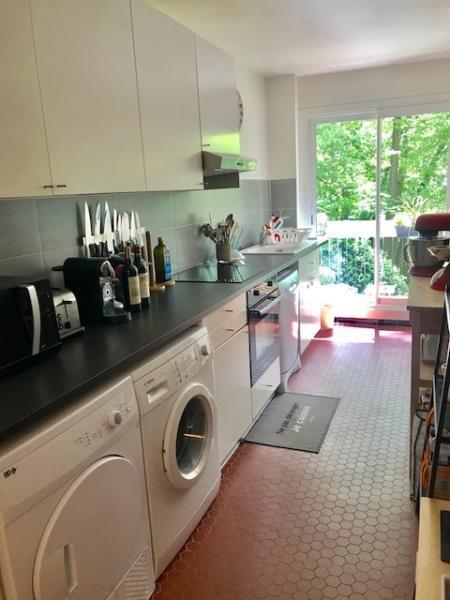 Vente appartement L etang la ville 269000€ - Photo 4
