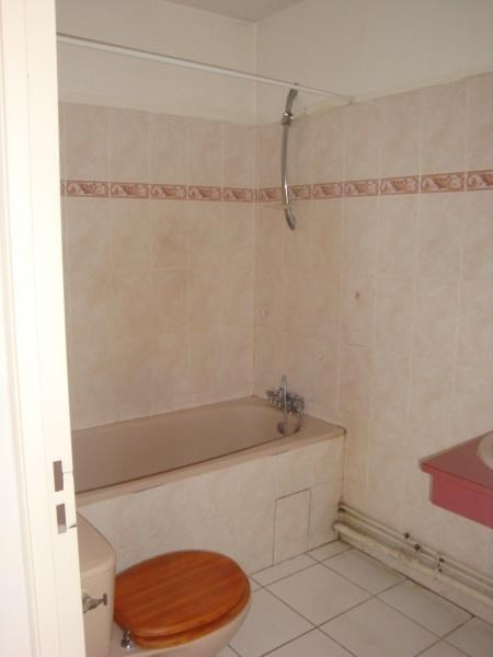 Location appartement Perpignan 490€ CC - Photo 6