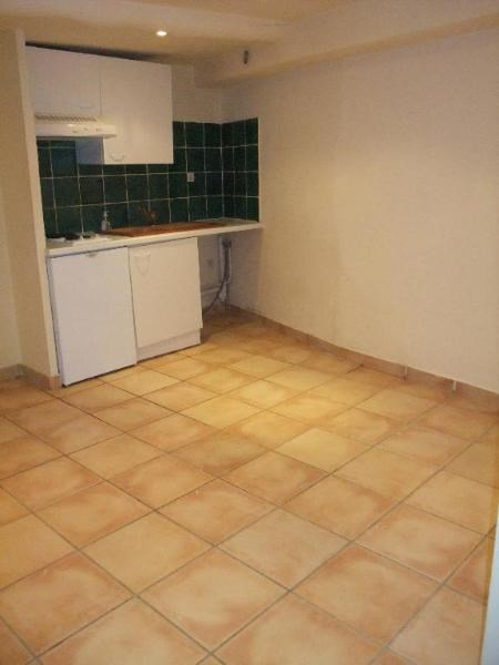 Rental apartment Aix en provence 558€ CC - Picture 3