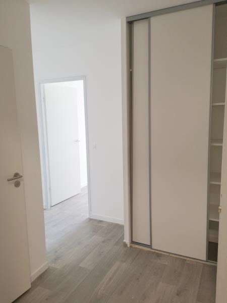 Vente appartement Royan 221 600€ - Photo 12