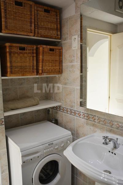 Vente appartement La croix-valmer 105000€ - Photo 8