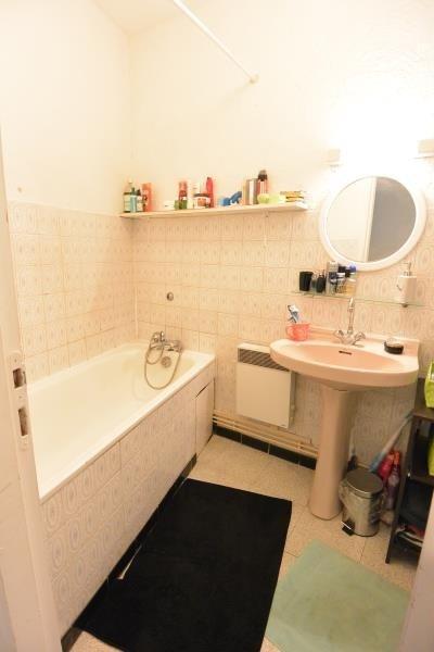 Vente appartement Bordeaux chartrons 156000€ - Photo 4