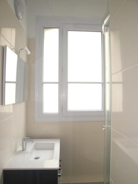 Investment property building Colombes 935000€ - Picture 7