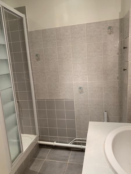 Rental apartment Marly le roi 940€ CC - Picture 6