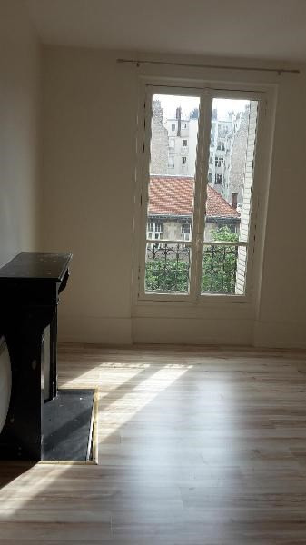 Location appartement Paris 15ème 1 070€ CC - Photo 2