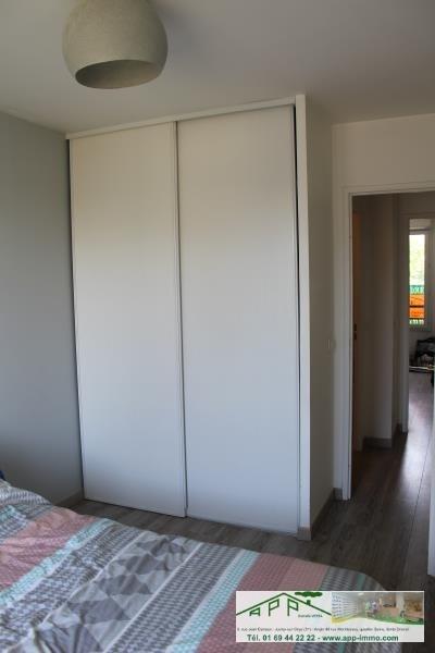 Vente appartement Draveil 249000€ - Photo 5