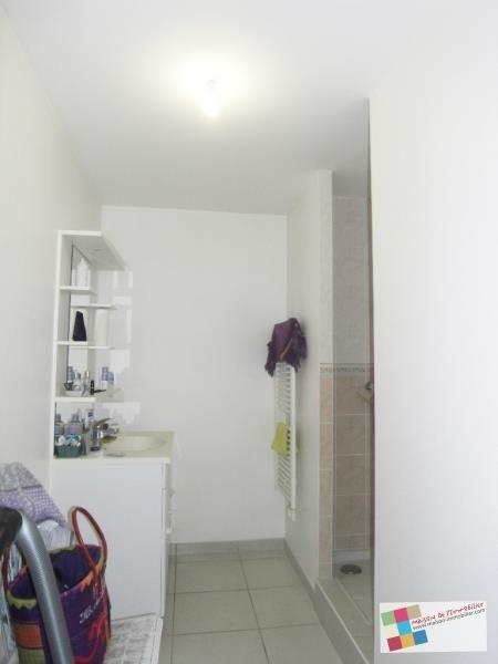 Location appartement Cognac 650€ CC - Photo 5