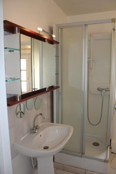 Location appartement Maintenon 387€ CC - Photo 4