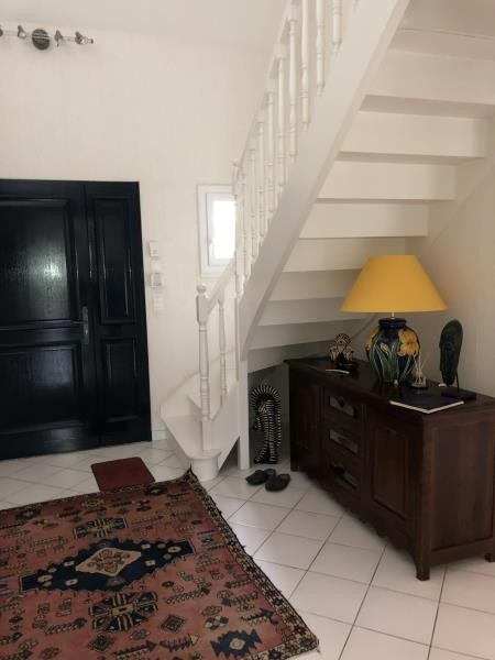 Vente maison / villa Blois 356 900€ - Photo 5