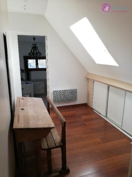 Vente appartement Lesigny 225000€ - Photo 6